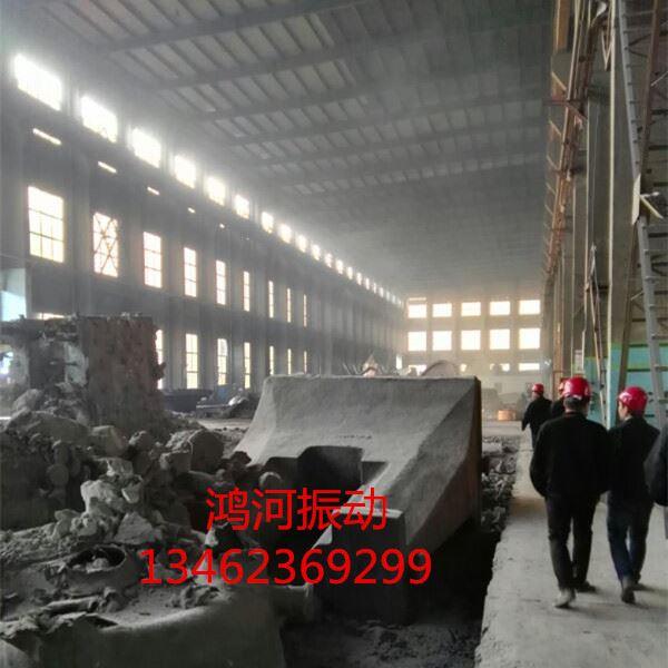 电弧炉的优势与炼钢的发展方向