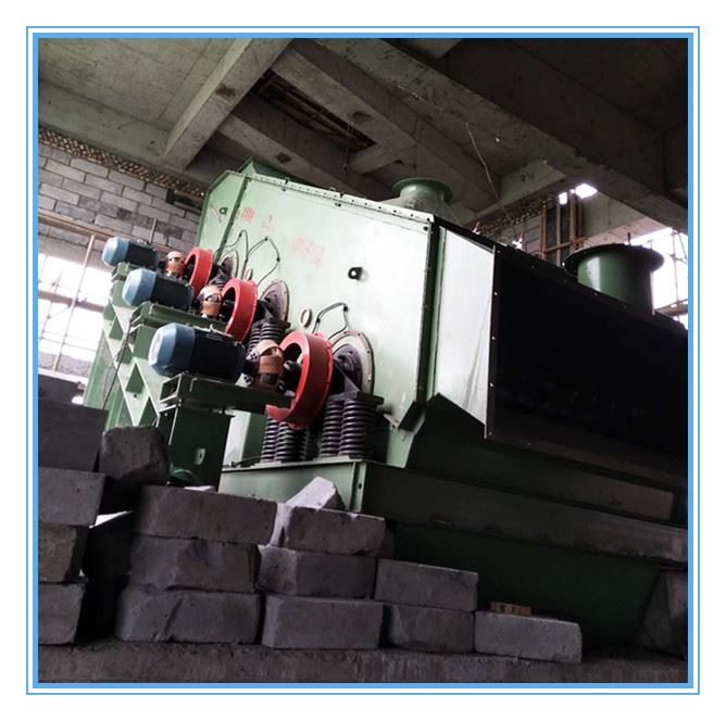600-1500吨煤炭