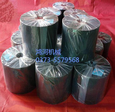 专业生产各类弹簧制品